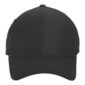 ® Diamond Era Stretch Cap Thumbnail
