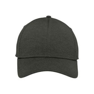 ® Shadow Stretch Heather Cap Thumbnail